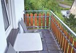 Location vacances Kirchhundem - Apartment Bergstr. R-2