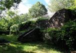 Camping avec Bons VACAF Rhône-Alpes - Camping Le Moulin de Gournier-2