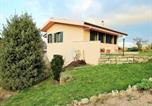 Location vacances Aggius - Villa Sirena-2