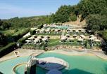 Location vacances Sorano - Terme-1