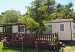 Villages vacances Šibenik - Resort Solaris Camping Resort.2-2