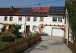 Location vacances Meisburg - Bei Aenny-2