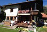 Location vacances Sankt Anton am Arlberg - Haus Vasul-1