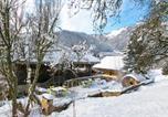 Location vacances Essert-Romand - Altilodge-2