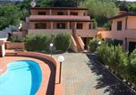 Hôtel Rio nell'Elba - Residence Arcipelago-3