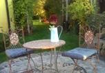 Location vacances Forchheim - Sweet Home Suite-2
