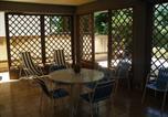 Location vacances Alcamo - Vacanze in Battigia-4