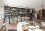 Location vacances Ghazoua - Le Loft Des Arganiers-4