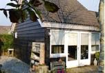 Hôtel Noord-Beveland - B&B De Zeeuwster-1