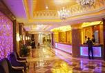 Hôtel Quanzhou - Wanjia International Hotel-4
