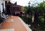 Location vacances Massa Lubrense - Terrazza Sul Golfo-1
