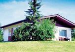 Location vacances Neukirchen - Ferienpark Aulatal K-2