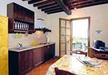 Location vacances Montecarlo - Liu´-1