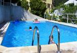 Location vacances Terras de Bouro - Casa Marciana-4