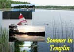 Location vacances Lychen - Ferienhaus_sun_schein in Templin-3