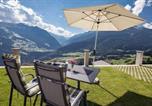 Location vacances Wenns - Am Sunnaberg-3