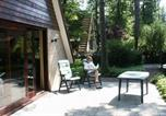 Location vacances Lanaken - T Doornhuisje-2