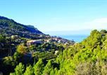 Location vacances Estellencs - Costa Nord 2-2