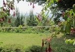 Location vacances Almora - Flower House Homestay-4