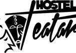 Hôtel Bosnie-Herzégovine - Hostel Teatar-2