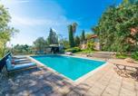 Location vacances Lloseta - Villa Parisien-1