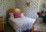 Hôtel Kennebunk - Lake Brook Bed & Breakfast-3