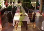 Hôtel Lamía - Hotel Kypreos-3