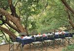 Location vacances Madikwe - Three Cities Madikwe River Lodge-4