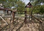 Location vacances El Calafate - Camping y Hostal El Ovejero-3