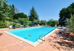 Location vacances Montefalco - Casa Il Tiglio-3