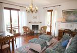 Location vacances Gargnano - Villa con giardino e vista lago - Bogliaco-3