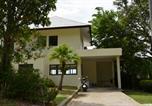 Location vacances Bo Phut - Enjoy my life villa-3