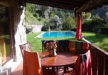 Location vacances Amares - Quinta do Jaco-1