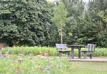 Location vacances Odense - Nansensgade-4