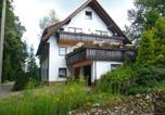 Location vacances Löffingen - Apartment Friedenweiler-1