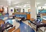 Hôtel Gulf Breeze - Hilton Pensacola Beach-4