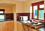 Location vacances Clacton-on-Sea - Orchard Cottage-3