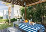 Location vacances Palmela - Demiing Arrabida Resort - Golf Academy-1