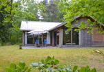 Location vacances Lochem - Holiday Home De Kleine Belten-2