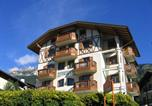 Location vacances Vigo di Fassa - Appartamenti Duna Verde-1