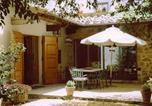 Location vacances Impruneta - Villa in Impruneta Ii-4