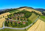 Location vacances Einbeck - Holiday home Feriendorf Uslar 2-2