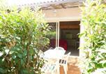 Location vacances La Crau - Les Rez de Jardin de la Pauline-3