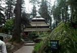Location vacances Manali - Mother Tree Cottage Manali-3