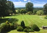 Location vacances Wadhurst - Green Loanings-2