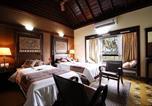 Villages vacances Hassan - Hoysala Village Resort-1