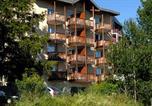 Location vacances Font-Romeu-Odeillo-Via - Residence Les Balcons du Soleil-1
