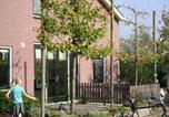 Hôtel Woerden - Boerderij Hazenveld-3