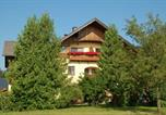 Location vacances Franking - Stroblbauernhof-1