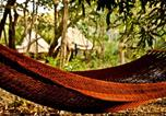 Camping  Acceptant les animaux Costa Rica - Dreamsea Glamping-4